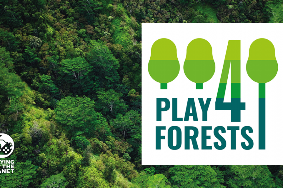 2_Play4Forests_1200x675