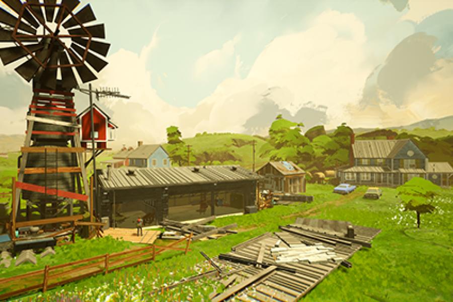 Game_Detail_Page_WTHL_Screenshot_Farm_Built