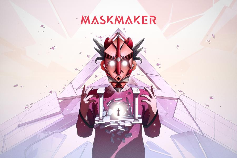MASKMAKER_FINAL01 - Copy