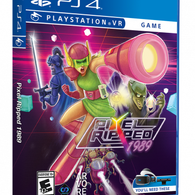 PixelRipped 1989_3D_Packshot_Usa