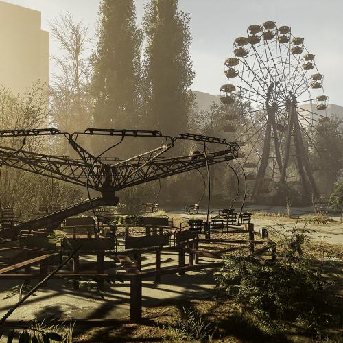 Pripyat_Central
