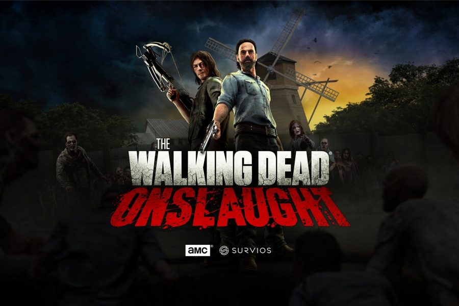 The-Walking-Dead-Onslaught-PS5