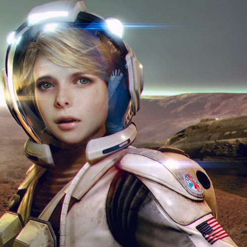 Un_Mars_Screenshot_3