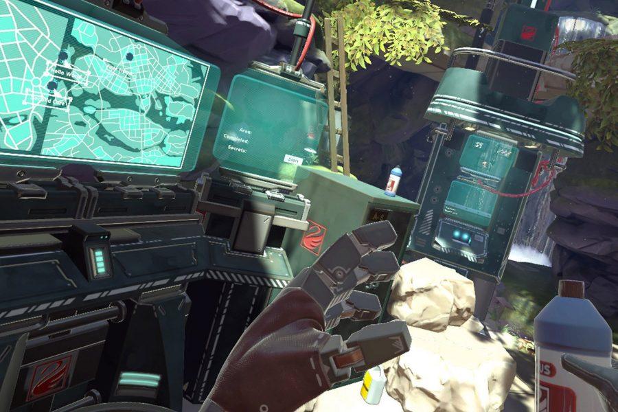 apex-construct-screen-03-ps4-eu-22nov17