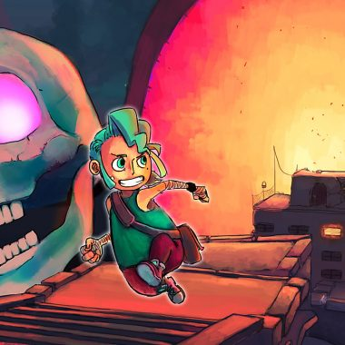 carly-and-the-reaperman-escape-from-the-underworld-normalhero-01-ps4-us-16sep2019