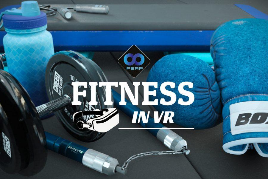 fitnessInVR_final