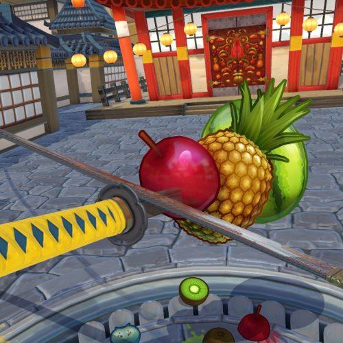 fruit-ninja-vr-screenshot-3
