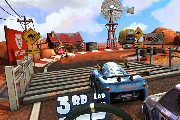mini-motor-racing-x-screenshot-03-ps4-26nov19-en-us