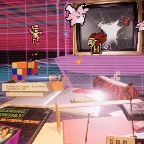 pixel-ripped-1989-level-1200x675-ntzp3hnncj1p0w9u099b7zm0e9vgj7b637cpkaffj2