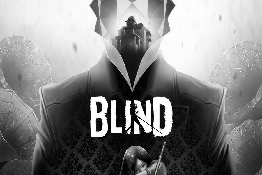 rsz_blind_cover_ps4_art