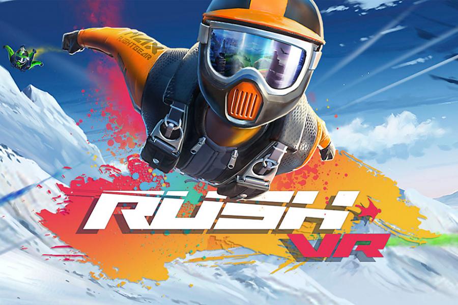 rush-vr-listingthumb-01-ps4-us-05oct2018