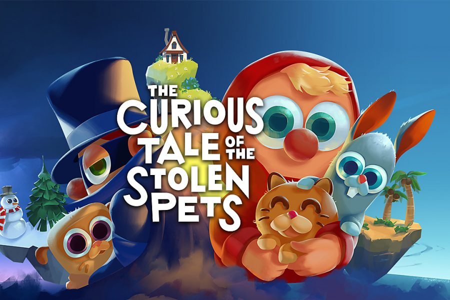 the-curious-tale-of-the-stolen-pets-normalhero-02-ps4-us-30oct2019