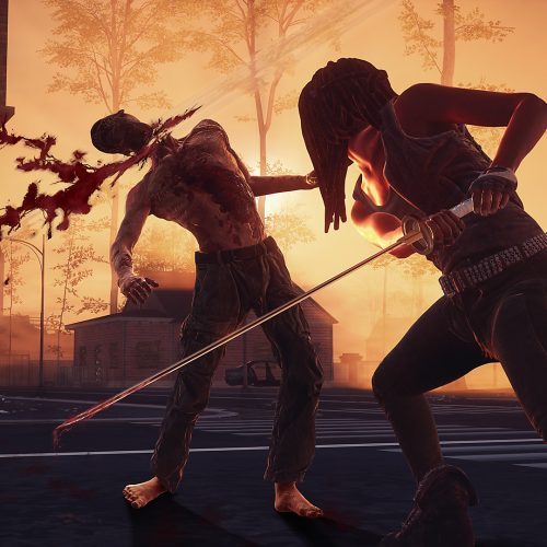 the-walking-dead-onslaught-screenshot-01-ps4-us-05june2019
